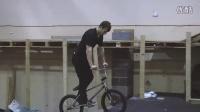 视频: Ned Thomas & Martin Grainger at Seventies – Ride UK BMX