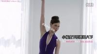 [美丽芭蕾]FBB 比基尼舞动轰炸v2