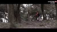 视频: ORBEA_KERAM