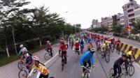 视频: 2015年11月1日磨房--开平骑乐竞技联队