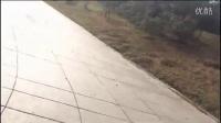 视频: UCC X-all3.0  XC骑行试车