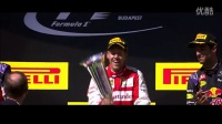 Formula One 2016 Season Trailer|#一级方程式赛车