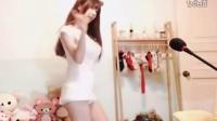 95美女秀 韩国美女李秀彬热舞视频