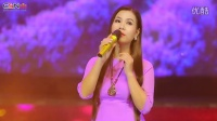 视频: Hoa Tim Nguoi Xua - Duong Hong Loan