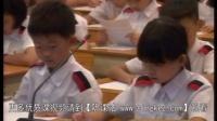 小学语文师徒同教《刷子李》教学视频,汪玥,2015年全国小学语文(人教版)示范课观摩交流会