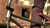 视频: BMX车手DEVON_SMILLIE加入ECLAT视频-BMX小轮车资讯网CNBMX.COM