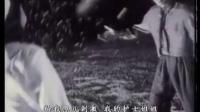 快让我在雪地上撒点儿野《Kuai Rang Wo Zai Xue Di Shang Sai Dian Er Ye》