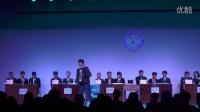 【活动】东北电力大学科技知识竞赛决赛
