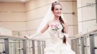 最美新娘4K超清写真壁纸#往事只能回味#