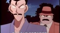 第022话 电视剧外景队杀人事件