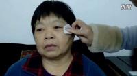 视频: 厂家销售总代V信 420023709 因美基克 Imagic液态超声刀使用步骤方法_标清