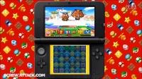 Is Puzzle + Dragons Super Mario Bros. Edition Good|ScrewAttack!