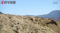"""视频: 【机车联盟】顶级越野摩托车手""""瑞安莫赖斯""""场地训练视频"""