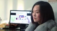 视频: 麦吉丽南京代理商
