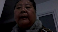 百家讲坛牟桂玲揭秘红楼梦7:《红楼梦人物探佚之旅》、《林黛玉的抑郁症》、《宝黛爱情模式研究》、《王熙凤蛇蝎美人》、《红楼梦翻译》、《宝黛初会》