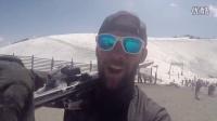 视频: 山地车世界 Deakinator 的骑行一周年总结