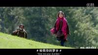 印度电影《小萝莉的猴神大叔》正片 小萝莉想吃肉