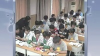 陕西省示范优质课《DNA分子的结构式3-2》高一生物,周至中学
