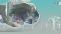 视频: 明天-art--唐嫣--art-999bcc568242cef4e1287d7fdecef0a4