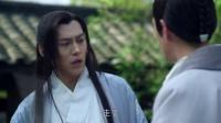 琅琊榜47.胡歌.刘涛.王凯.超好看的经典电视剧.国语.未删减版