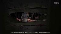 【虚】逃生:恐怖游戏也可以污的不要不要的 EP5