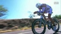 视频: Ironman世锦赛最佳热血短片