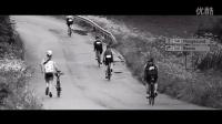 视频: Ironman铁人三项:成为你想成为的人