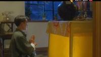 视频: 林正英电影《赢钱专家》高清国语_高清