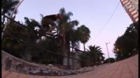 视频: FOUNDATION BMX CO _ CLEMENT CARPENTIER IN TENERIFE