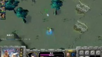RPG视频:仿盛大传奇