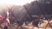 视频: 金殿后山BMX