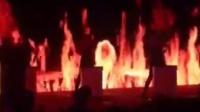南京钢管舞 南京学钢管舞 南京钢管舞学校SKY DANCE 百姓熟女自拍亚洲相关视频