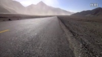 视频: 反骑新藏:红柳滩前破风前进2