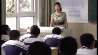 陕西省示范优质课《Reading comprehension4-4》高考英语复习,商洛中学: