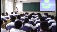 陕西省示范优质课《Reading comprehension4-3》高考英语复习,商洛中学: