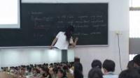 陕西省示范优质课《Pygmalion2-2》人教版高二英语,三原县南郊中学:王美玲