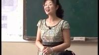 陕西省示范优质课《Reading comprehension4-2》高考英语复习,商洛中学: