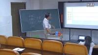 """专家报告:信息技术与学科融合的思考潘报告,2015年全省教育系统教学技能竞赛""""信息技术创新教学""""项目现场"""