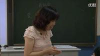 重度智障教育七年级语文《我的家》教学视频,深圳新媒体应用大赛获奖视频