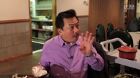 越南人在美国开中餐馆2