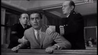 《看法》之《控方证人》--一个老婆背叛老公又被老公背叛的故事