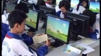 邯郸市小学语文阅读指导课《走进碧螺春 了解茶文化》优质课教学视频
