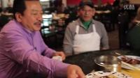 越南人在美国开中餐馆1