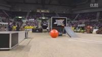 视频: danny macaskill竞速赛