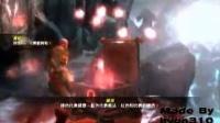 【PS3】《战神3》全剧情娱乐流程解说1