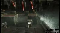 【PS3】《战神》全剧情娱乐流程解说