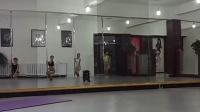 宁夏银川云朵钢管舞(固原集训2) 禁忌的女人相关视频