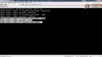 7、Python字典查询系统编写