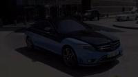 看看迪拜的车,市场上真有卖么.....