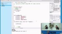 扣丁学堂--ios开发系列视频教程-c语言的基本概念4